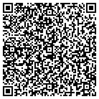 QR-код с контактной информацией организации Фаркоп, ОДО