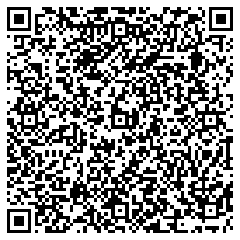 QR-код с контактной информацией организации Валетко Е. А., ИП