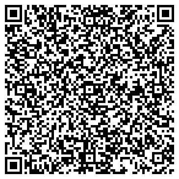 QR-код с контактной информацией организации Письменков И. Н., ИП