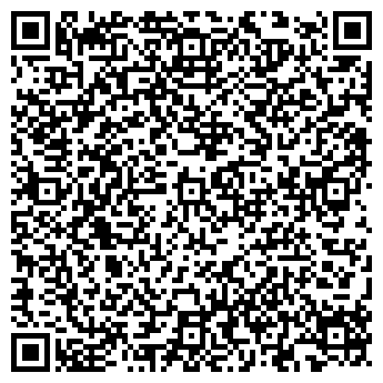 QR-код с контактной информацией организации Лидан, ООО