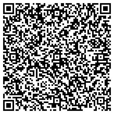 QR-код с контактной информацией организации МиолаМикс, ЧТУП