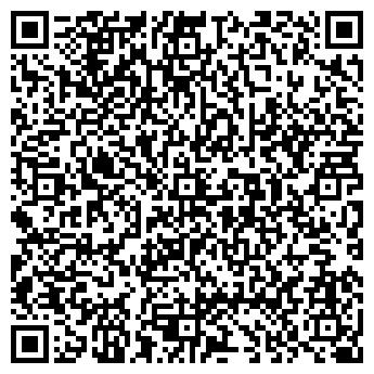 QR-код с контактной информацией организации Премиумбат, ООО
