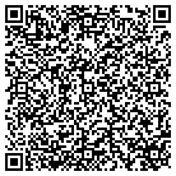 QR-код с контактной информацией организации Сэлви, ЧП