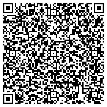 QR-код с контактной информацией организации Промальянс, ОДО