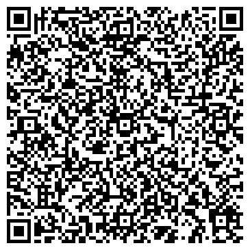 QR-код с контактной информацией организации Техносервис, ООО Фирма