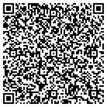 QR-код с контактной информацией организации СпрингАВТО, ЧТУП