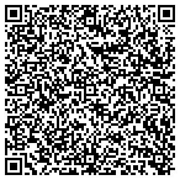 QR-код с контактной информацией организации Детальсервис, ООО