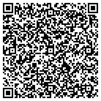 QR-код с контактной информацией организации Белтехавтоснаб, АО