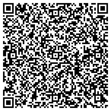 QR-код с контактной информацией организации МаркСлавСервис, ЧТПУП