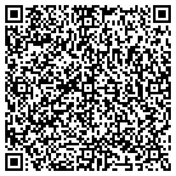 QR-код с контактной информацией организации Оптшинторг, ООО