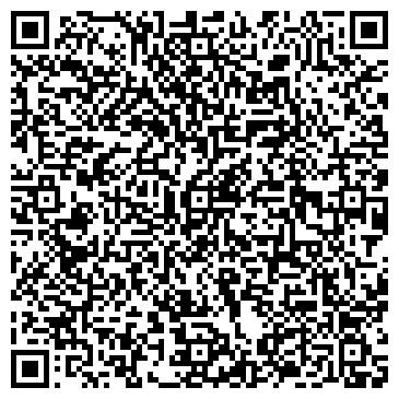 QR-код с контактной информацией организации Автофирма, ЧТУП