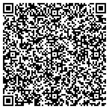 QR-код с контактной информацией организации Белэнергохиминвест, ООО