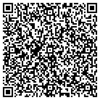 QR-код с контактной информацией организации Белмотордеталь, ЧУП