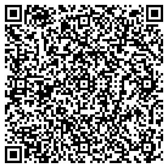 QR-код с контактной информацией организации Колупаев Г. Н., ИП