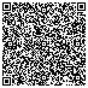 QR-код с контактной информацией организации Торговый Дом ЕПК, ООО представительство