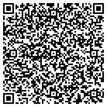 QR-код с контактной информацией организации Сагдо, ОДО