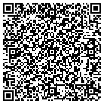 QR-код с контактной информацией организации Автоэлит, ЧТПУП