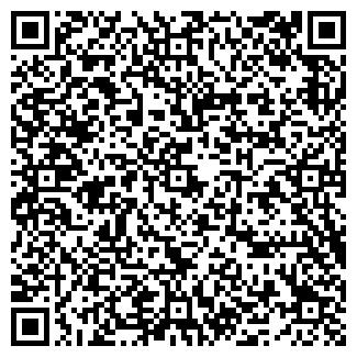QR-код с контактной информацией организации ИП Елешкевич Е.С.