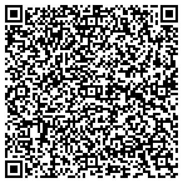 QR-код с контактной информацией организации Дорвектор-Маш, КУП