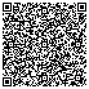 """QR-код с контактной информацией организации ООО """"Дизель +"""""""