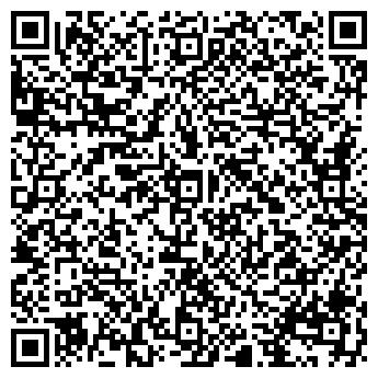 """QR-код с контактной информацией организации ТОВ """"ИглФильтр"""""""