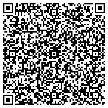 QR-код с контактной информацией организации Частное предприятие рено-запчасть ПП. ДМИТРИЕВ