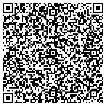 QR-код с контактной информацией организации Частное предприятие Интернет магазин Japanavto