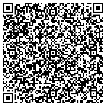 """QR-код с контактной информацией организации ООО """"Донавтокомплект"""""""