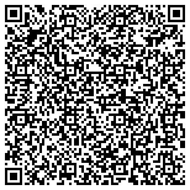 QR-код с контактной информацией организации Запчасти ЗАЗ, Запчасти Таврия, Интернет магазин ЗАЗ