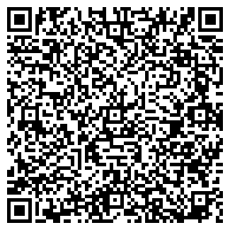 QR-код с контактной информацией организации Бусмайстер