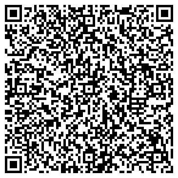 """QR-код с контактной информацией организации Автомагазин """"Корея"""""""