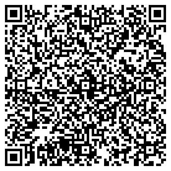 QR-код с контактной информацией организации S&D Auto group