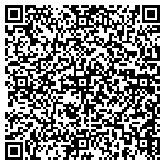 QR-код с контактной информацией организации Частное предприятие Oniks