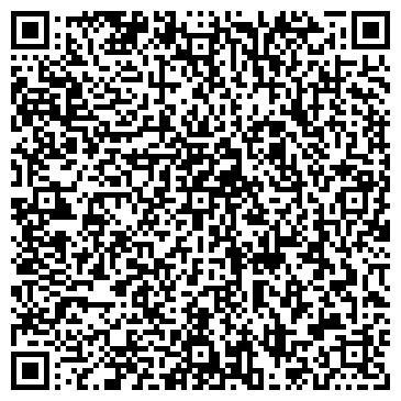 """QR-код с контактной информацией организации Частное предприятие Магазин """"Рыбачок"""""""