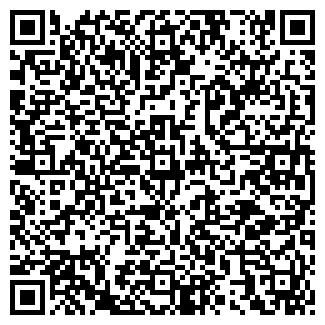 QR-код с контактной информацией организации Частное предприятие TaXa