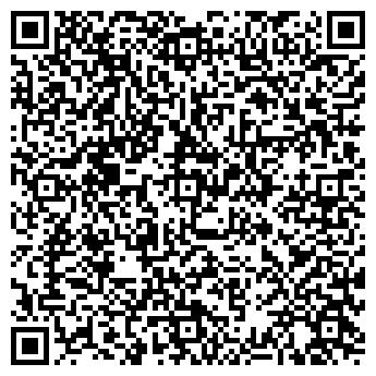 """QR-код с контактной информацией организации Магазин """"Автопрофи"""""""