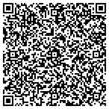 """QR-код с контактной информацией организации Интернет-магазин """"ЛАН0С"""""""
