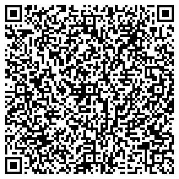 QR-код с контактной информацией организации YURGEN-AUTO