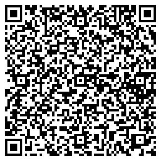 QR-код с контактной информацией организации Benzavr, Частное предприятие