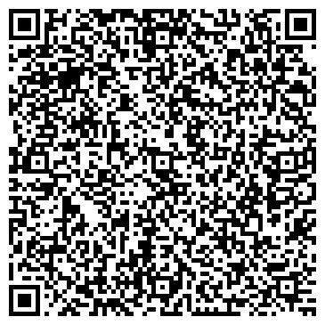 QR-код с контактной информацией организации Торговая компания KOREAMAG.