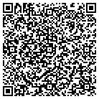 QR-код с контактной информацией организации Nikolay Vasilchenko
