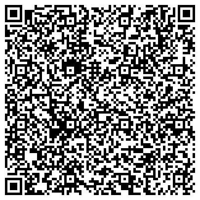"""QR-код с контактной информацией организации Интернет магазин """"Domakids"""""""