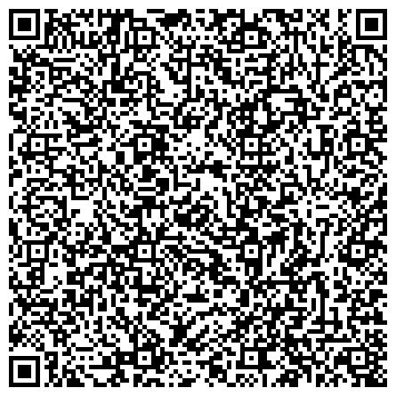QR-код с контактной информацией организации Частное предприятие Материалы для виброизоляции и шумоизоляции автомобилей, полиуретановые ковры в салон Novline