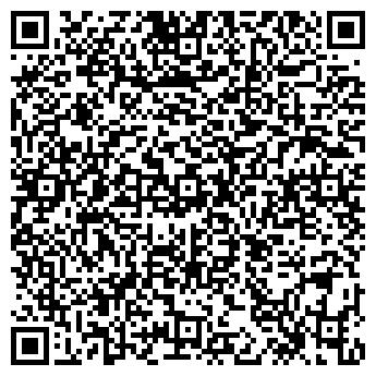 QR-код с контактной информацией организации ООО Лайтек