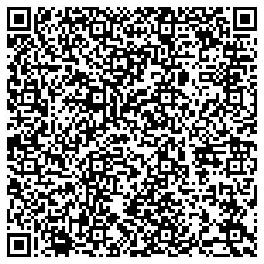 """QR-код с контактной информацией организации Интернет-магазин """"AUTOFIRST"""""""