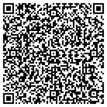 QR-код с контактной информацией организации Krabik-auto