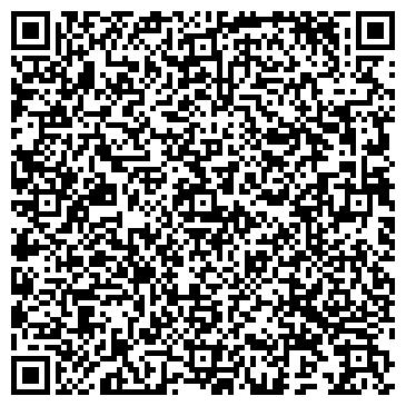"""QR-код с контактной информацией организации Частное предприятие """"Car Audio Tuning"""""""