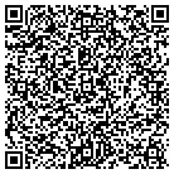 """QR-код с контактной информацией организации ООО """"TARZAP"""""""