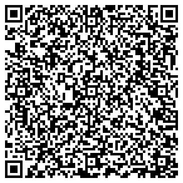 """QR-код с контактной информацией организации Интернет-магазин """"RedPoint"""""""
