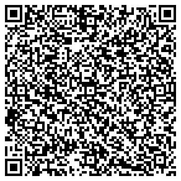 """QR-код с контактной информацией организации Интернет-магазин """"AVTOZVUK"""""""